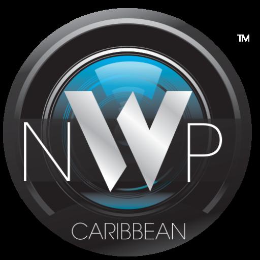 NWP Caribbean